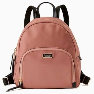 Kate Spade Dawn Medium Backpack  NWT